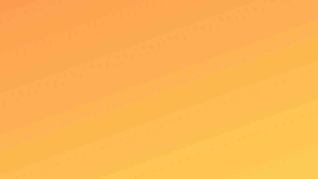 Comment savoir si wifi 2 4 ou 5 orange