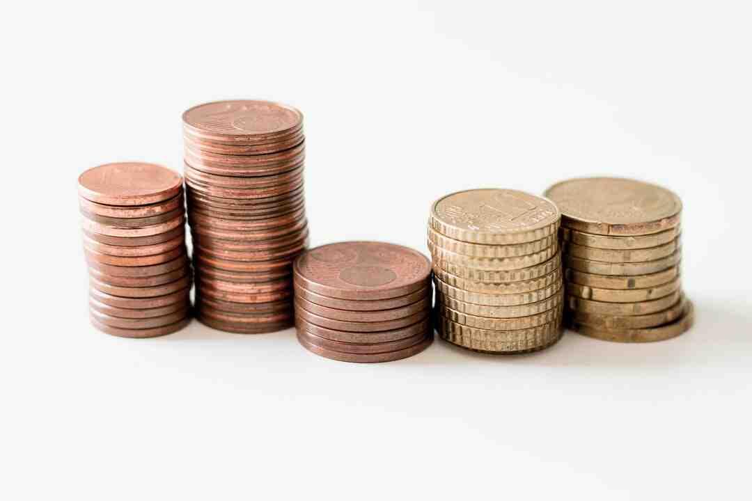 Comment transferer argent paypal vers compte bancaire