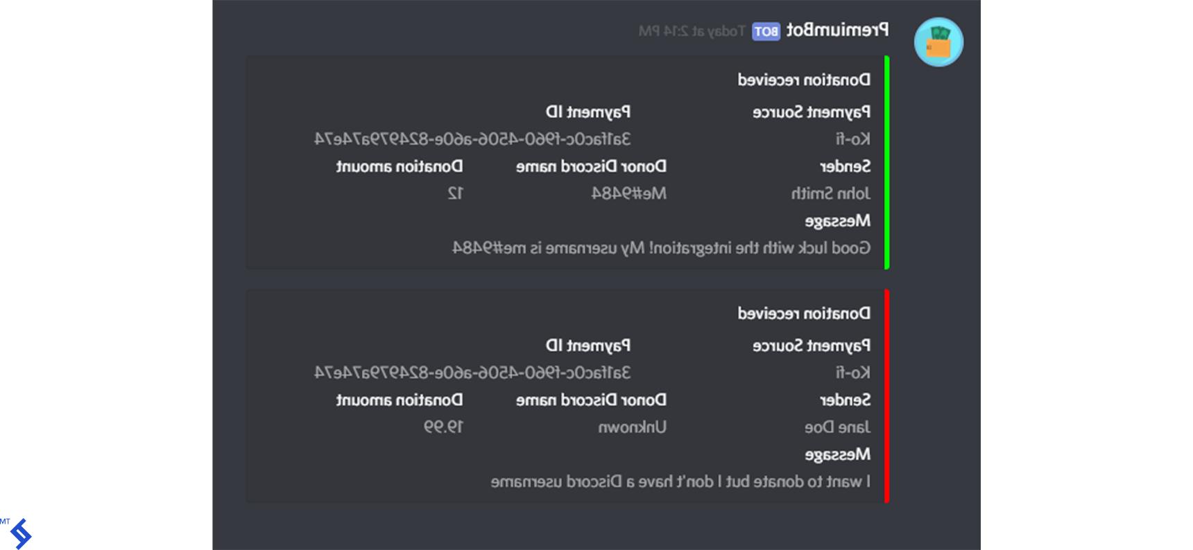 Comment créer un bot discord