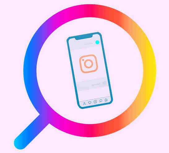 Comment voir un compte Instagram sans être abonné ?