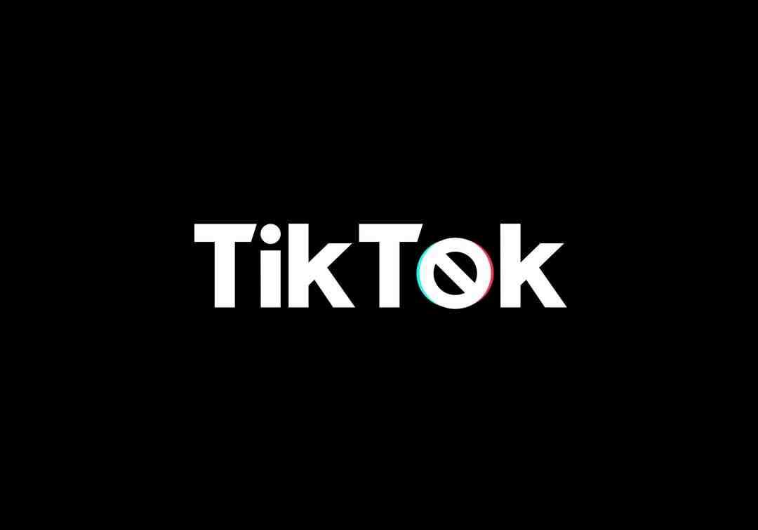 Pourquoi j'ai été banni de TikTok ?